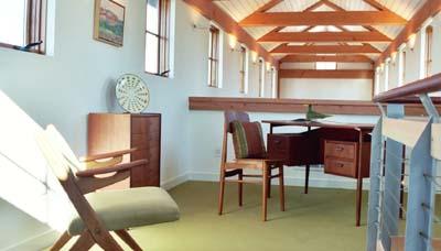 the basics of scandinavian interior design style