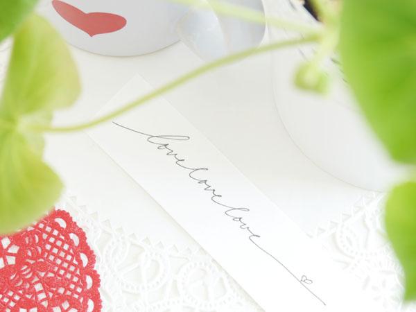 blog - love2
