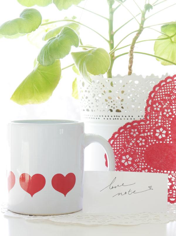 blog - love3