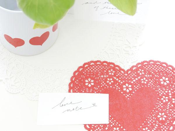 blog - love6